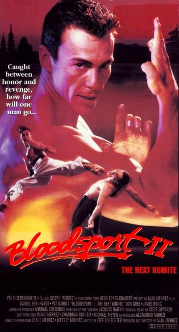 bloodsport2
