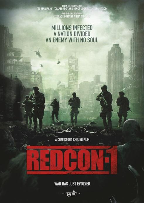 redcon-1=usa
