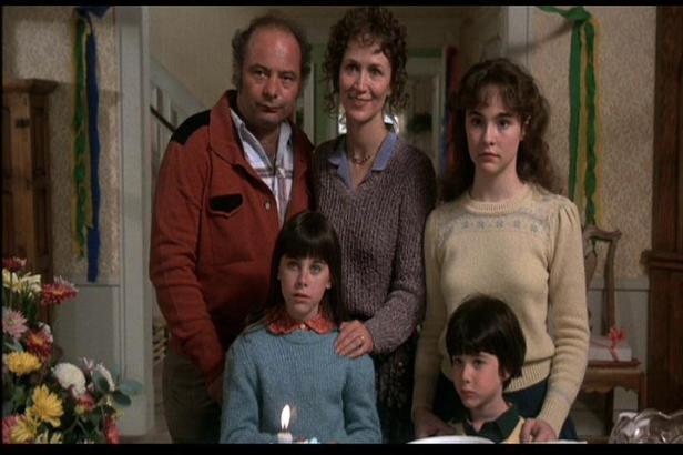 amityville2-family