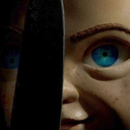 childsplay2019-chucky