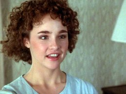 dianefranklin-betteroffdead