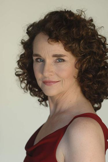 dianefranklin