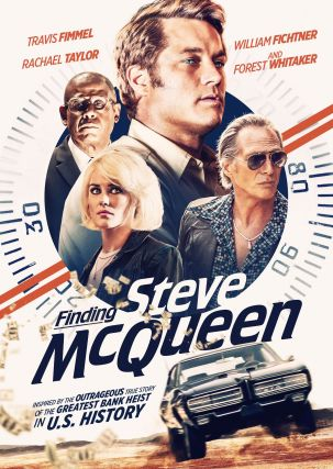 findingstevemcqueen
