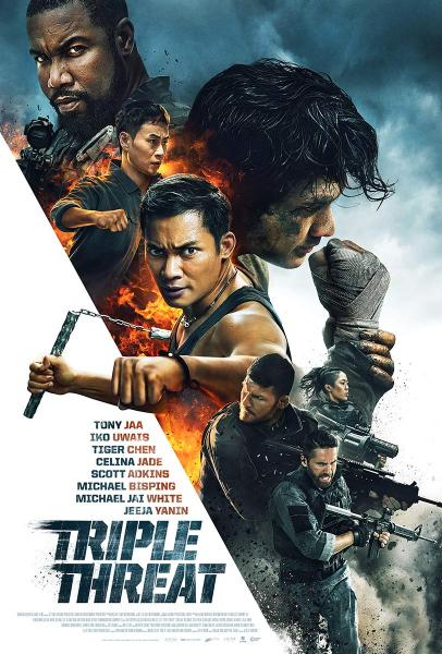 triplethreat.jpg