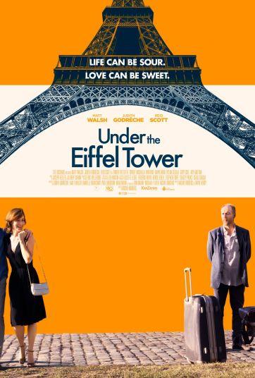 undertheeiffeltower