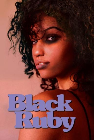 blackruby