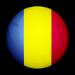iconfinder_Flag_of_Romania_96182