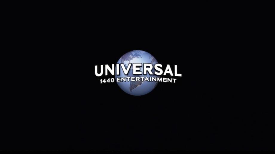universal1440