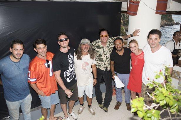 welcometoacapulco-set