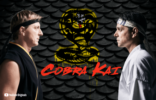 cobrakaiseason2