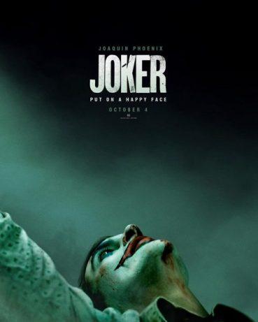 joker-2019.jpg