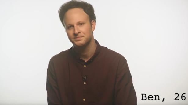Screenshot_2019-04-05 The Browsing Effect Trailer - YouTube