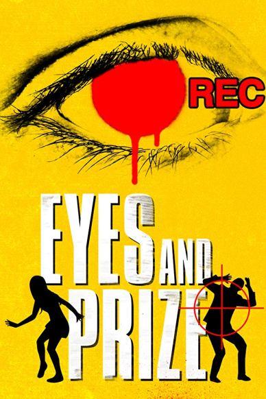 eyesandprize