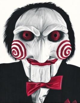 jigsaw-killer