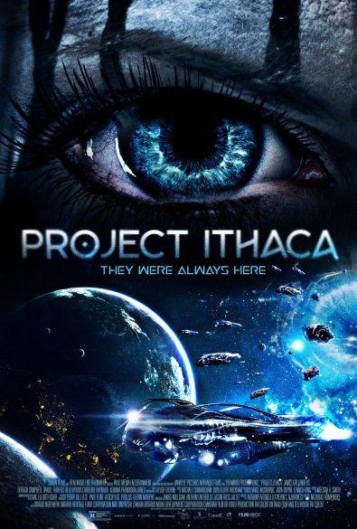 projectithaca