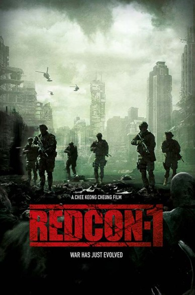 redcon-1