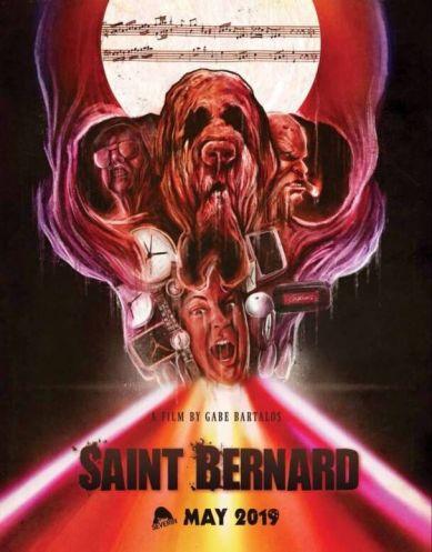 saintbernard