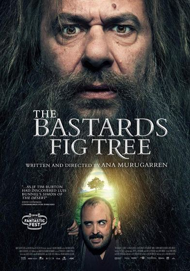 thebastardsfigtree