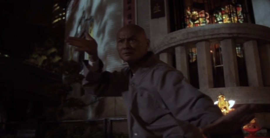 bloodmoney-gordonliu