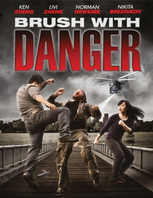 BrushWithDanger_DVD_05.indd