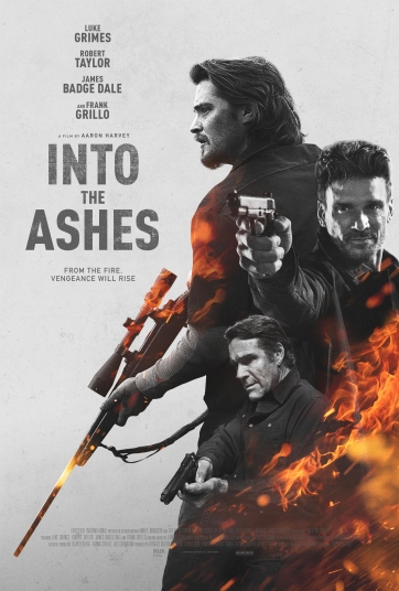INTO_THE_ASHES_THT_2764x4096 (1)