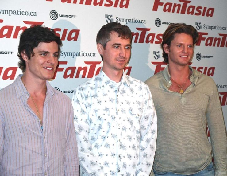 marc-chris-nathan-fantasia