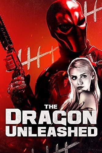 thedragonunleashed