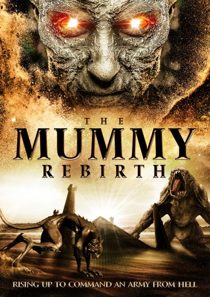 themummyrebirth
