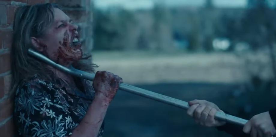zombie-deadsight
