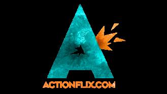 actionflixCOM_logo_transparent_v107