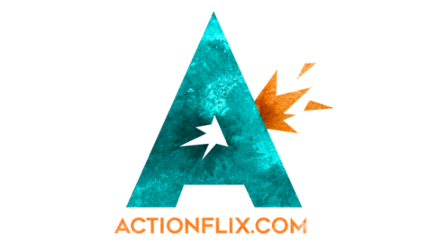 actionflixCOM_logo_transparent_v107