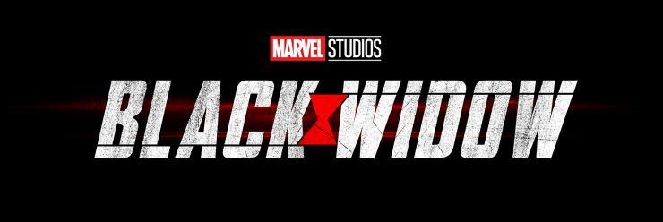 blackwidow-marvel-logo