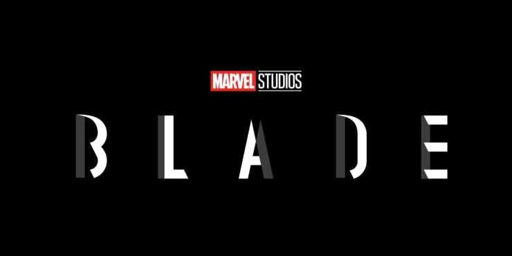 blade-marvel-logo.jpeg