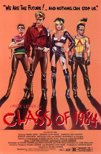 classof1984