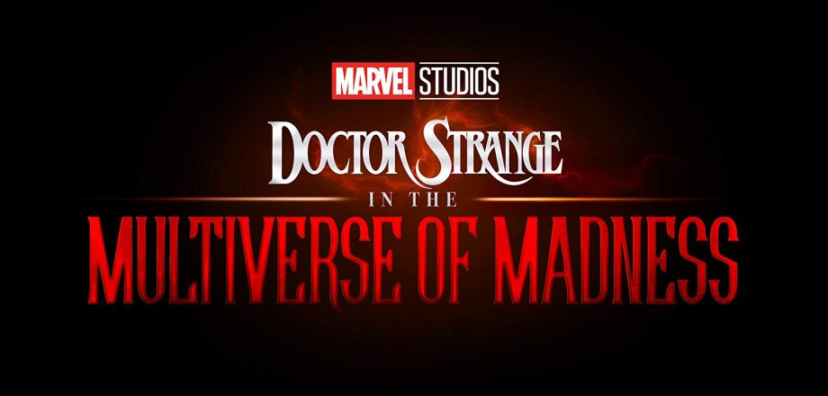 doctorstrange2-marvel-logo