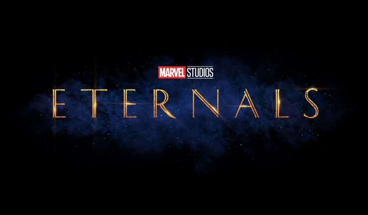 eternals-marvel-logo