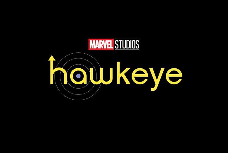 hawkeye-marvel-logo