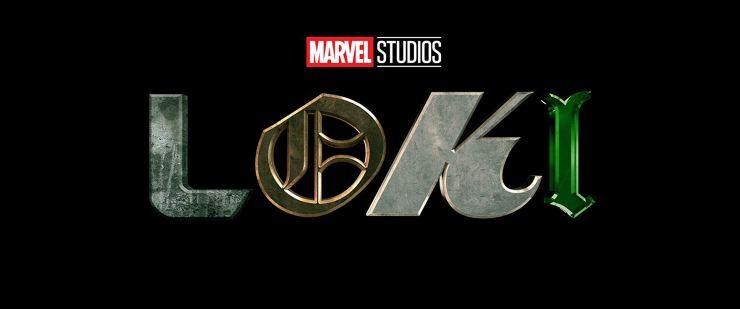 loki-marvel-logo.jpg