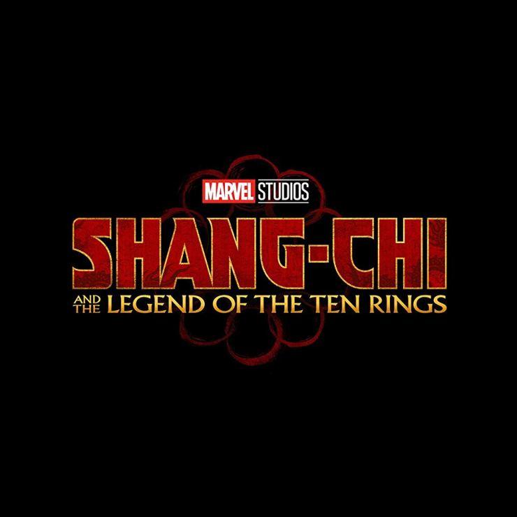 shangchi-marvel-logo