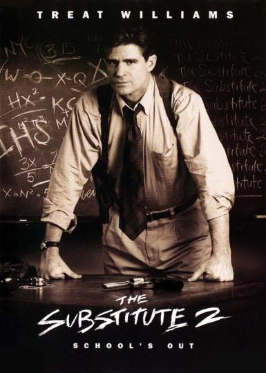 thesubstitute2