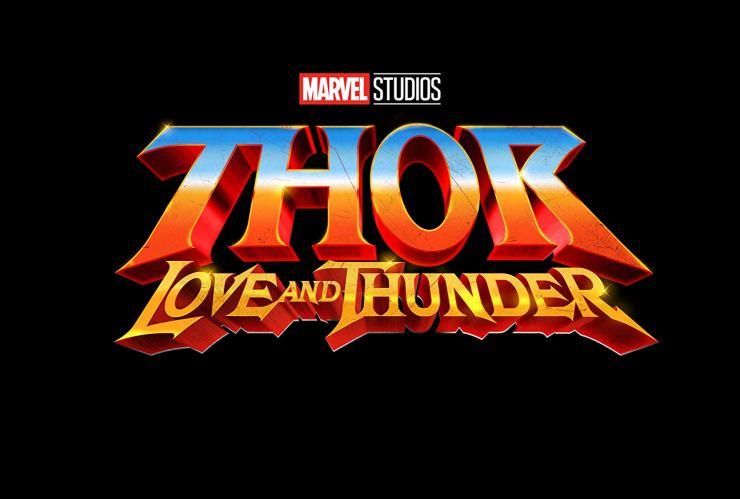thorloveandthunder