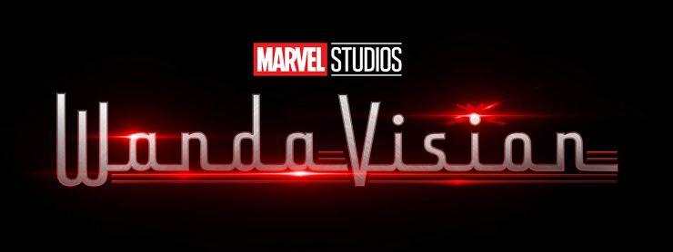 wandavision-marvel-logo