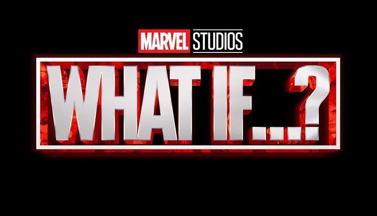 whatif-marvel-logo.jpg