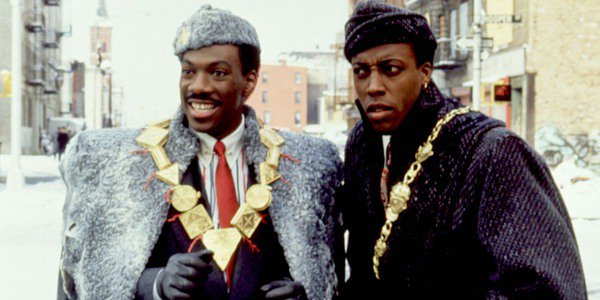 comingtoamerica-still