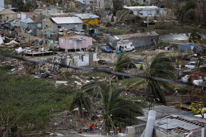hurricanemaria-driven-puertorico