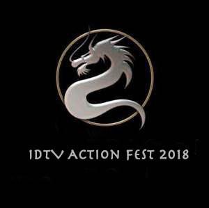 idtvactionfilmfest