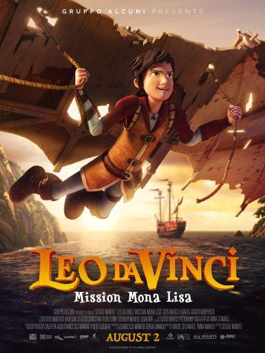 leodavinci-missionmonalisa