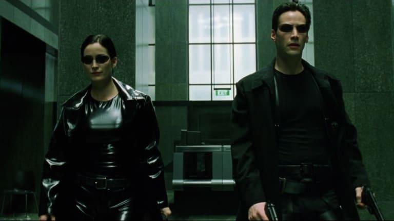 matrix-neo-trinity