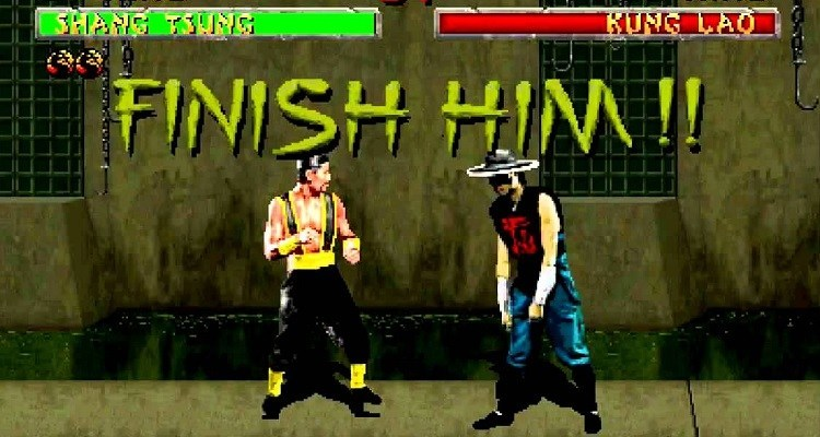 mortalkombat-finishhim