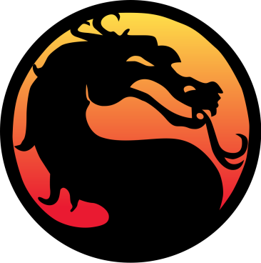 mortalkombat-logo